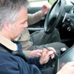 11 Conseils pour limiter ses consommations de carburant