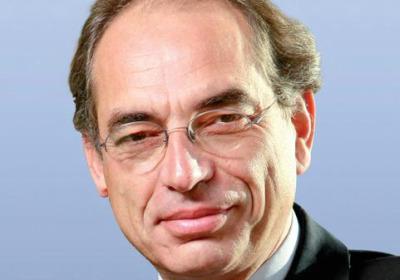 François Piot, Directeur général d'Arval France