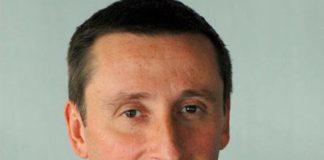 Christophe Rollet, Directeur général de Point S