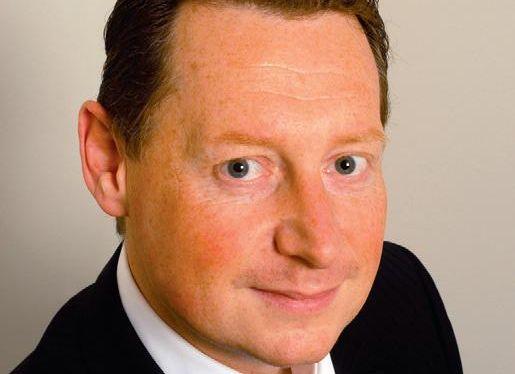 Emmanuel Rétif, DRH de SFD et responsable du parc automobile