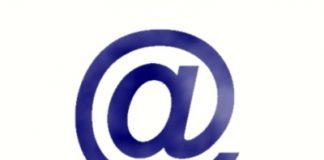 Audacon se concentre sur les outils on-line