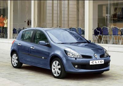 La nouvelle offre de LLD de Renault et de la Diac : Car+