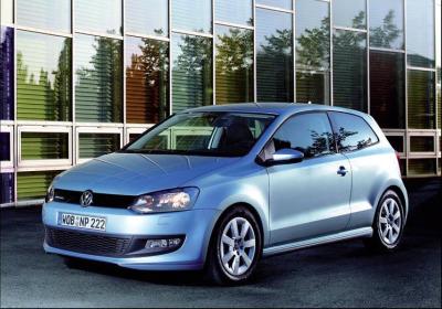 Les diesel à moins de 100 g : TVS à 2 €/g