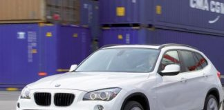 Les diesel de 126 g à 140 g : TVS à 5 €/g