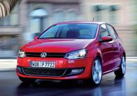 Les achats automobiles des entreprises en baisse