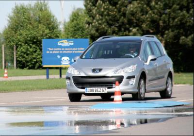 Prévention du risque routier : Comment réduire sa sinistralité ?