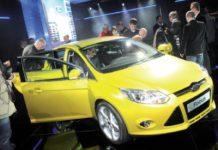 Salon de Genève 2010 : Voitures électriques et hybrides en vedette