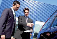 PME : Des garanties renforcées