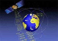 Le projet Galileo prend du retard