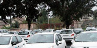Biocarburants et véhicules propres : Expérience à St Quentin dans l'Aisne