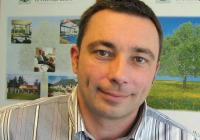 Jean-François Chaillot, Gérant de Systéo Géothermie