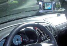 La géolocalisation investit les véhicules de fonction