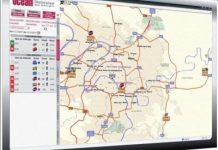 Géolocalisation : Les positions des spécialistes se renforcent