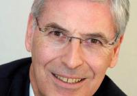 Olivier Missemer, Responsable de marché TPE chez In Extenso (groupe Deloitte)