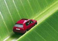 Eco-conduite : Les loueurs à la source d'économies de carburant