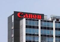 Canon France : Une réflexion globale sur la flotte