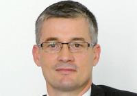 Lionel Przybyl, responsable assurance, AG2R La Mondiale