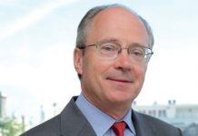Dominique VASTEL, directeur du programme d'économies d'énergie, SNCF