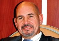 Thierry Plat, responsable des achats opérationnels, Otis