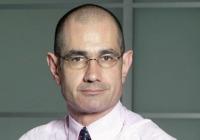 Thierry Koskas, directeur du programme véhicule électrique, Renault