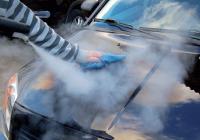 Réparation automobile : Entre contrainte et recherche de modèle