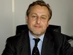 GUILLAUME MAUREAU, directeur général adjoint du développement commercial, ALD Automotive