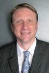 Renaud Chauvin, directeur adjoint du département flottes automobiles, Gras Savoye