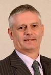 Philippe Peyrard, directeur ventes aux entreprises et véhicules utilitaires de GM en France