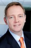 Laurent Lecouturier, directeur des ventes de Loc-Action