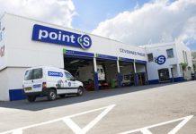 Les problèmes de gestion des pneus se posent à des entreprises de toute taille,