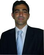 PIERRE COQUARD, directeur des ventes adjoint du département revente, b to b véhicules légers et LLD, Euromaster