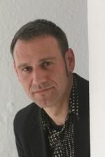 Stéphan Kemsisian, directeur des achats.