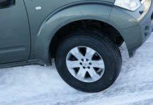 Les entreprises ont tout intérêt à adopter les pneumatiques hiver. En effet, ces