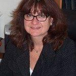 Catherine JULIOT, chef du bureau de l'externalisation des véhicules, ministère de la défense