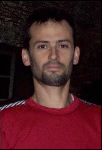 Mathieu Holler, artisan spécialisé en isolation dans les Deux-Sèvres