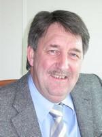 PASCAL VANBEVERSLUYS, directeur du marché fleet services de GE Capital