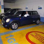 Créé en 2007, Carbox propose différentes solutions accessibles sur les parkings