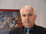 Dominique NALPAS, responsable des achats véhicules et carburant au service achat