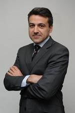 JEAN-LOUP SAVIGNY, directeur commercial et marketing d'Arval France