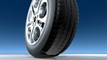 Parmi les équipements des véhicules, les pneumatiques sont les premiers à être mis en avant pour leur contribution à la réduction des consommations de carburant et donc à la diminution des émissions de CO2.