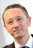 Arnaud Duchemin