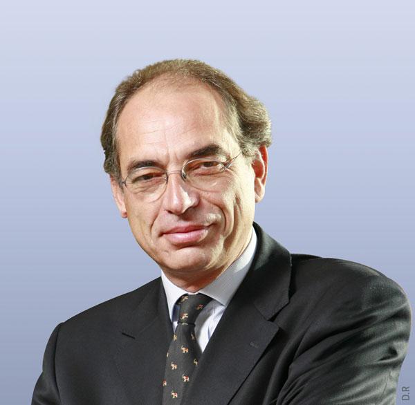 Arval - François Piot