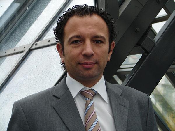 Didier Gambart