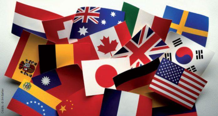 Les flottes repensées sur un mode global
