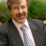Pascal Serres, directeur général délégué, ALD International