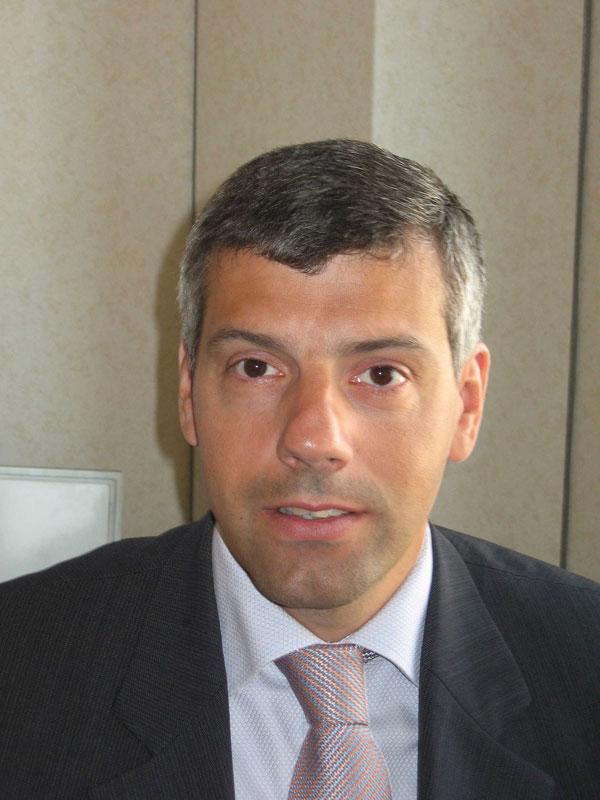 Pierre-Matthieu Lafranchi