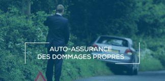 Flottes Expert – La gestion de l'auto-assurance des dommages propres