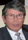 Bernard Roland, consultant pour BRC