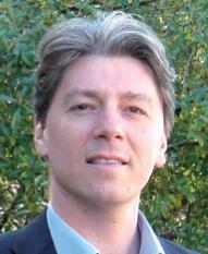 Témoignage - Christophe Barbier, gérant d'une société de grande remise