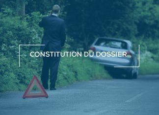 Assurance flotte : la constitution du dossier et la collecte des informations